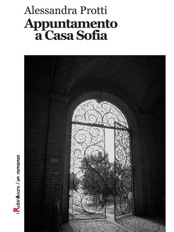 Appuntamento a Casa Sofia