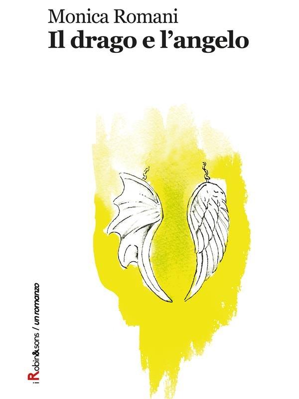 Il drago e l'angelo