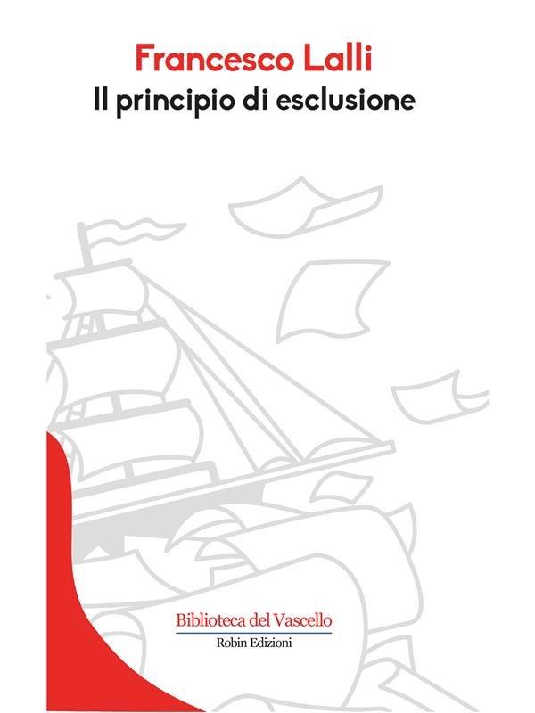 Il principio di esclusione