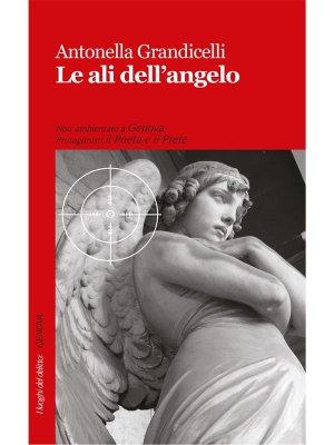 Le ali dell'angelo