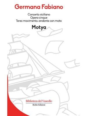 Motya