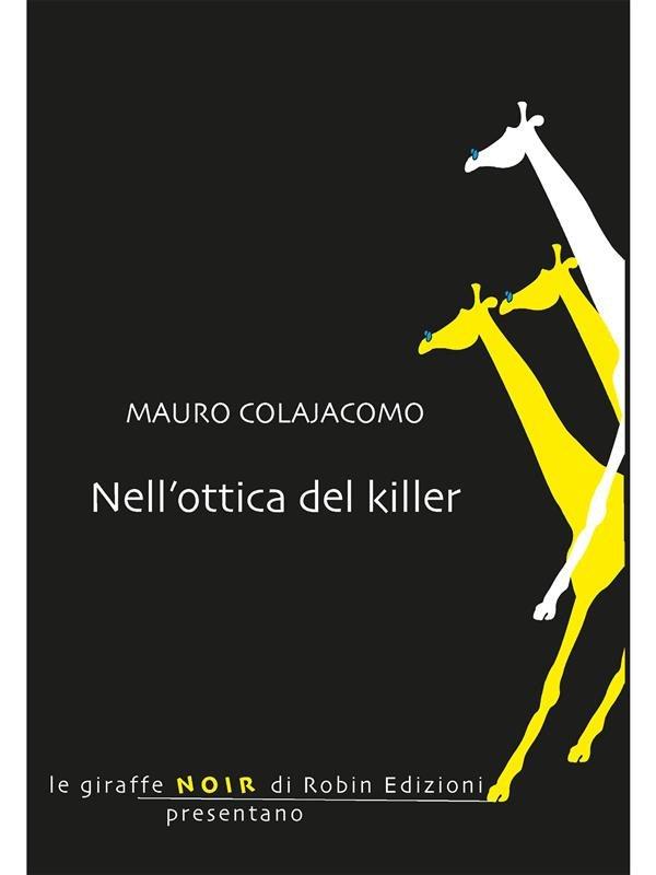 Nell'ottica del killer