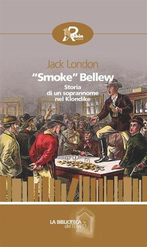 """""""Smoke"""" Bellew"""
