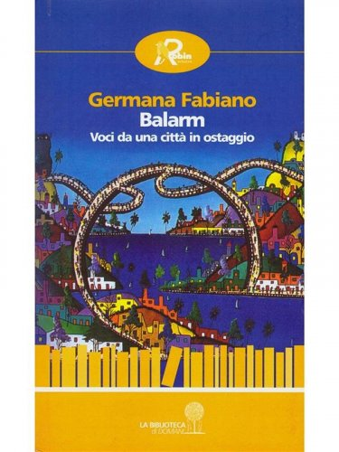 Balarm
