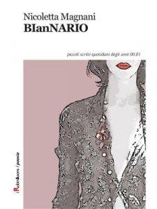 BIanNARIO