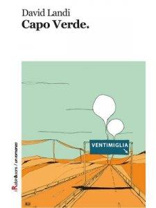 Capo Verde.