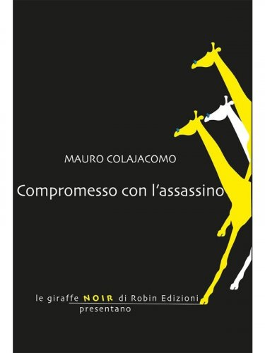 Compromesso con l'assassino