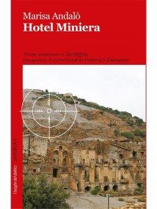 Hotel Miniera