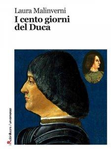 I cento giorni del Duca