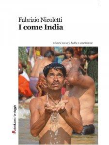 I come India