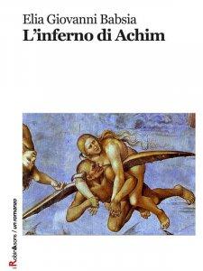 L'inferno di Achim