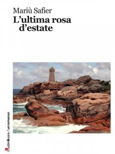 L'ultima rosa d'estate
