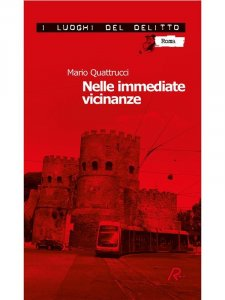 Nelle immediate vicinanze