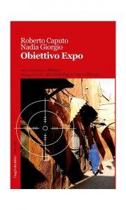 Obiettivo Expo