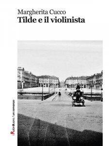Tilde e il violinista