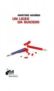 Un liceo da suicidio