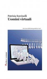 Uomini virtuali