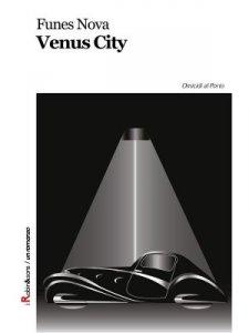 Venus City